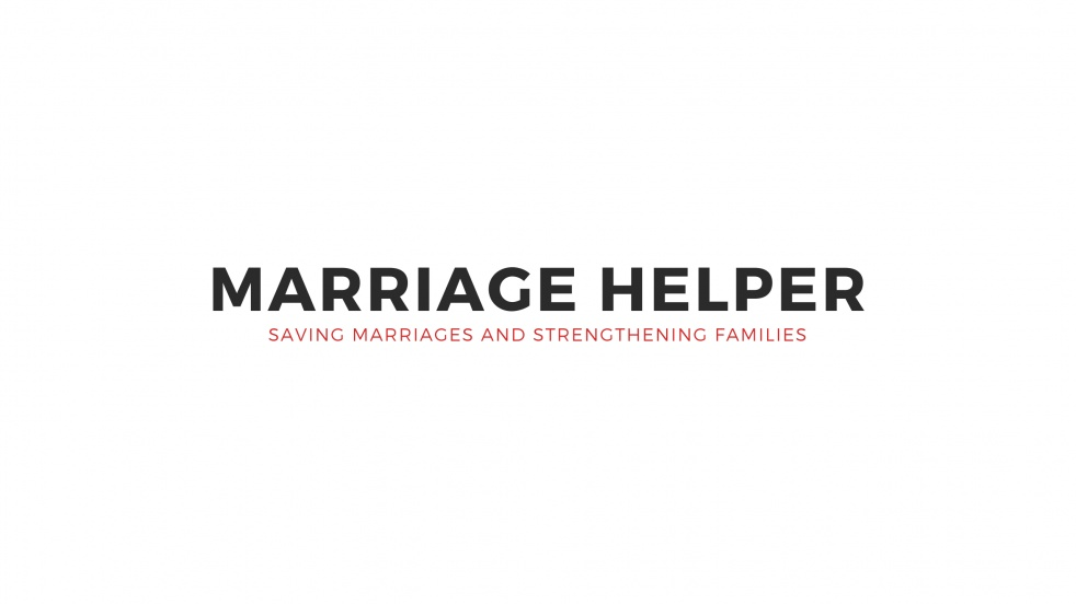 Marriage Helper Live - imagen de show de portada