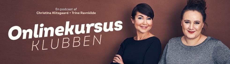 Onlinekursus-klubben - Cover Image