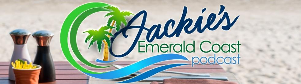 Jackie's Emerald Coast - show cover