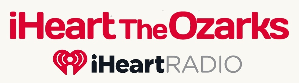 iHeart The Ozarks - show cover