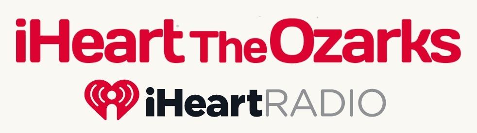 iHeart The Ozarks - immagine di copertina dello show