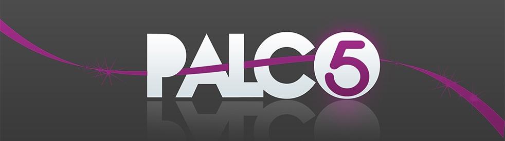 Palco 5 - imagen de show de portada