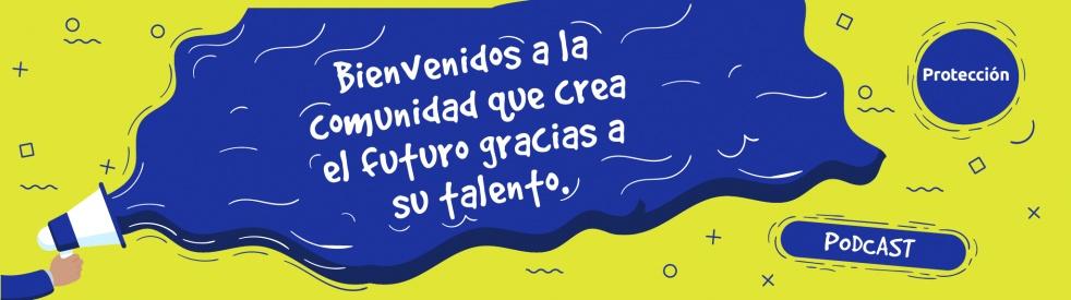Talento Sí Hay - Cover Image