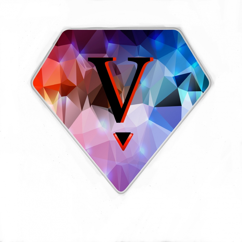 V's Vox - Cover Image