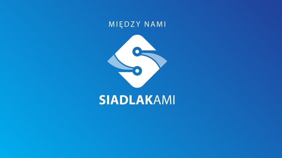 Między Nami - SIADLAKAMI - show cover