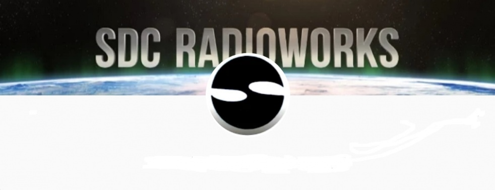 WORLD MUSIC RADIO - Cover Image