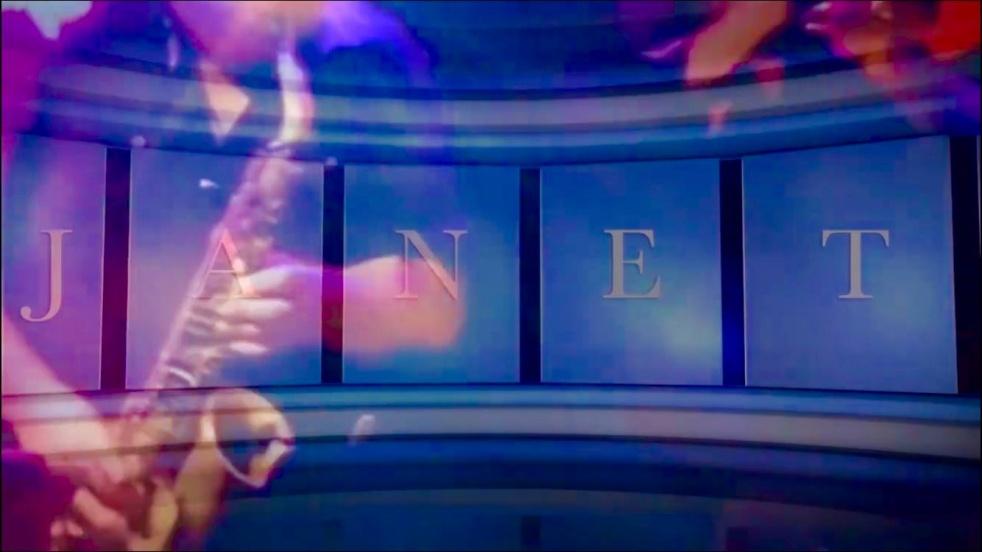 JZTVlive - show cover