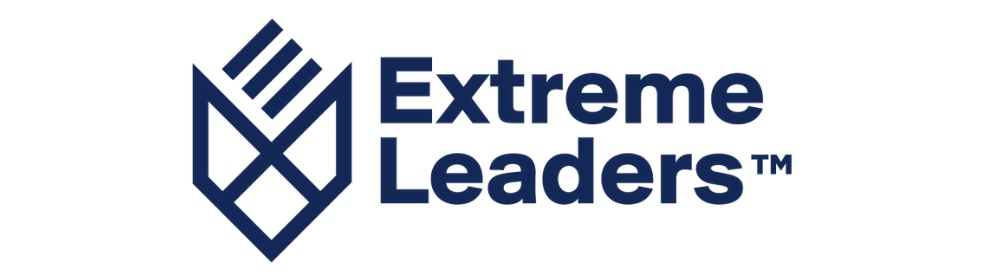 Extreme Leaders - immagine di copertina