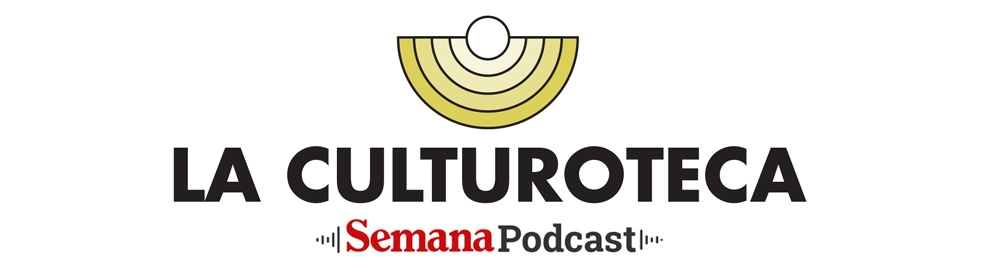 La culturoteca - imagen de show de portada