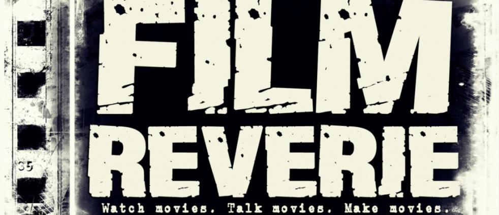 Film Reverie | Filmmaking | Indie Film - imagen de portada