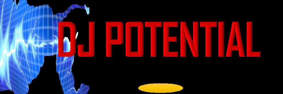 Kinetic PE MIXX - immagine di copertina