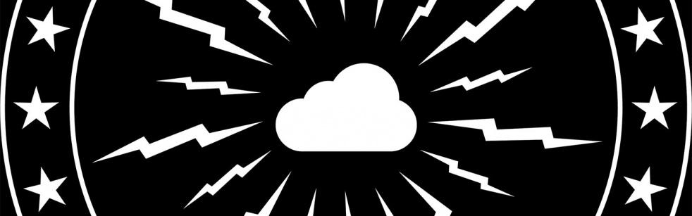 Web Hosting Podcast - Cover Image
