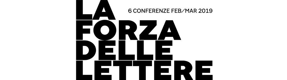 Griffo - La grande festa delle lettere - Cover Image