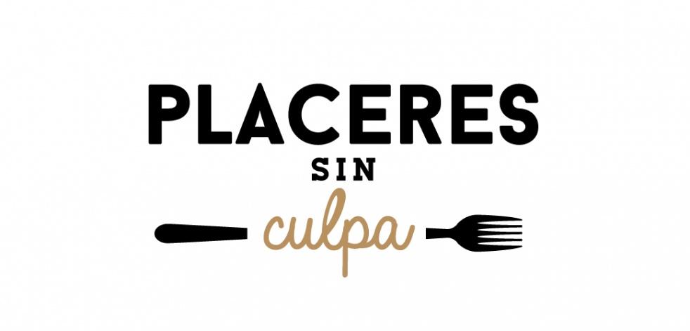 Placeres sin Culpa - immagine di copertina dello show