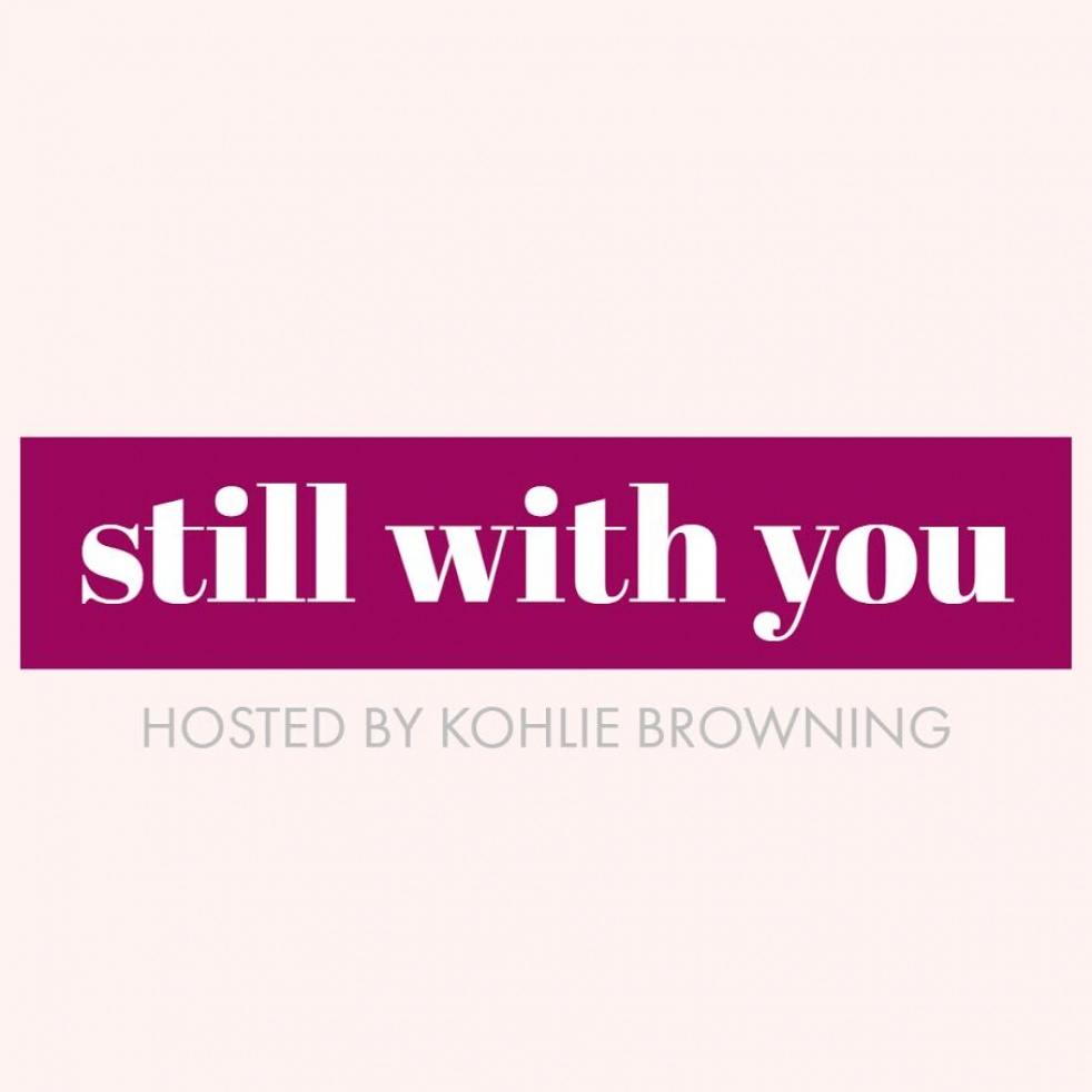 Still With You - show cover