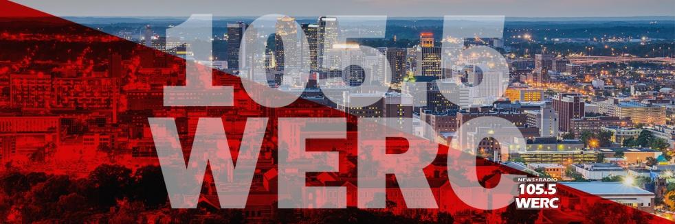 Viewpoint Alabama - immagine di copertina