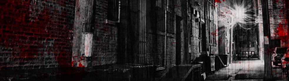 Demoni urbani - Cover Image