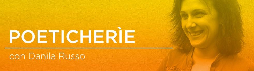 Poeticherìe - show cover