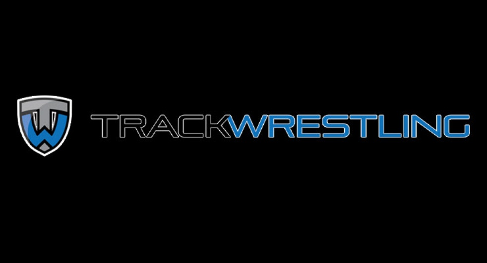 Trackwrestling Podcast - show cover