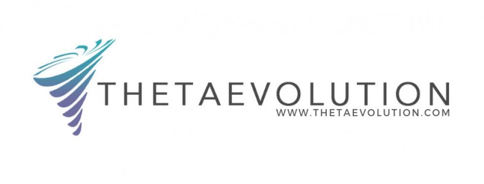 Pillole di consapevolezza di Thetaevolution - Cover Image