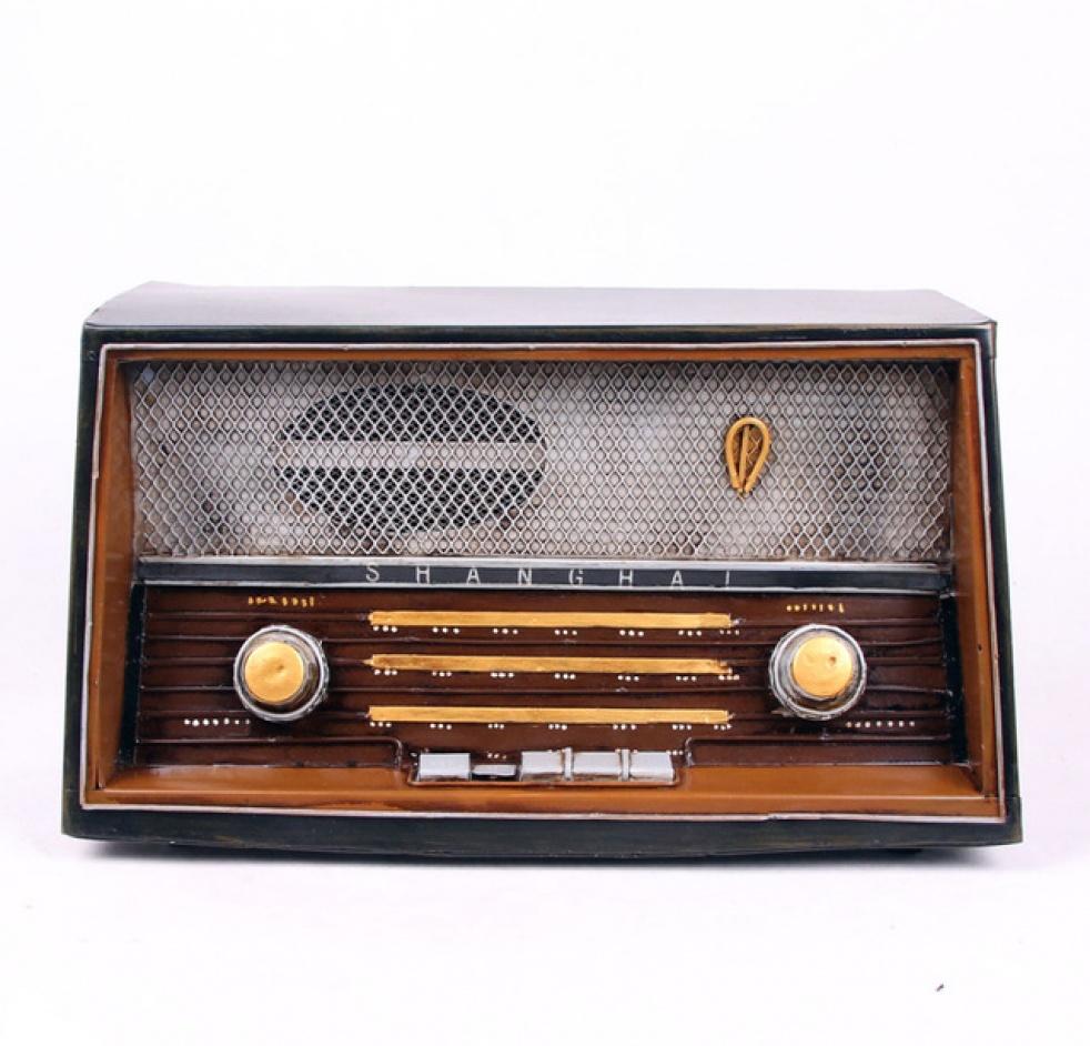 Radio Tarot y Videncia de José Guillén - show cover