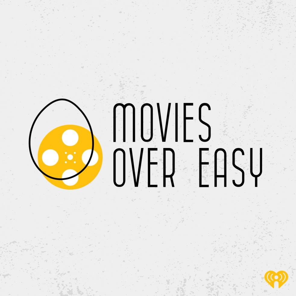 Movies Over Easy - immagine di copertina