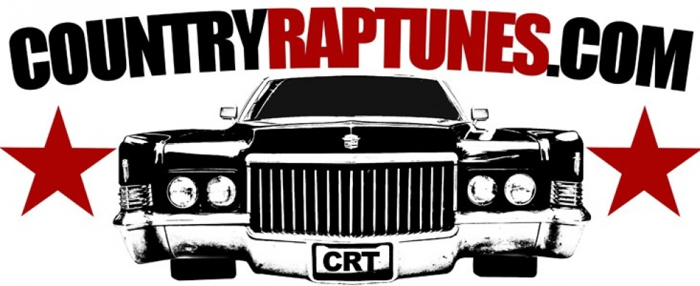 Country Rap Tunes Podcast - Cover Image