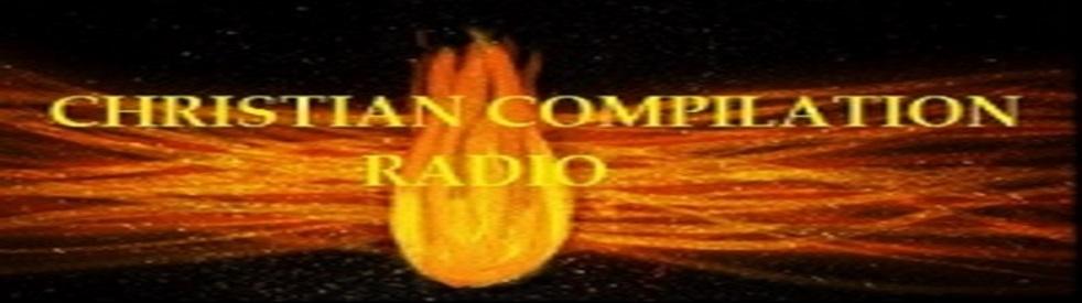 CHRISTIAN COMPILATION RADIO - show cover