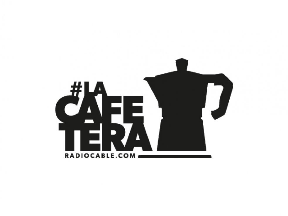 La Cafetera - immagine di copertina