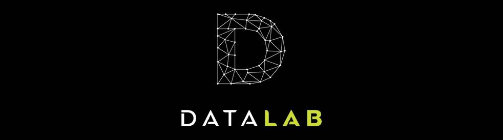 Revolución Digital DATALAB - imagen de show de portada