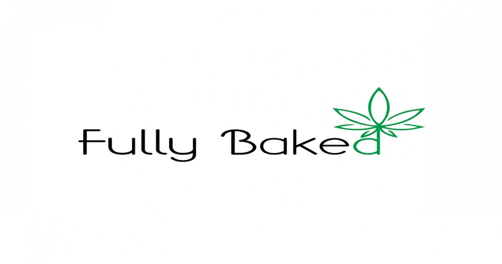 Fully Baked Radio's show - show cover