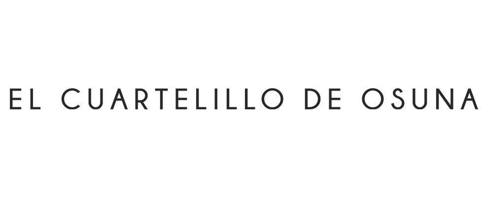 El Cuartelillo de El Pespunte - show cover