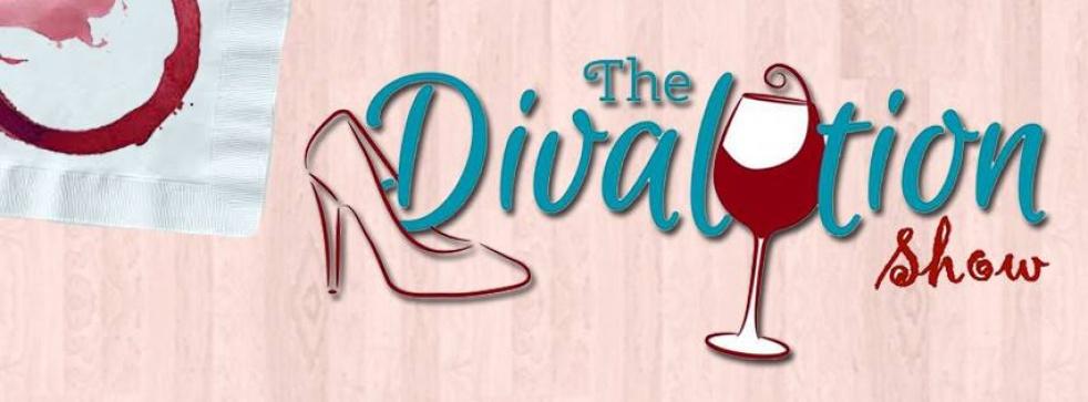 The Divalution Show - immagine di copertina dello show