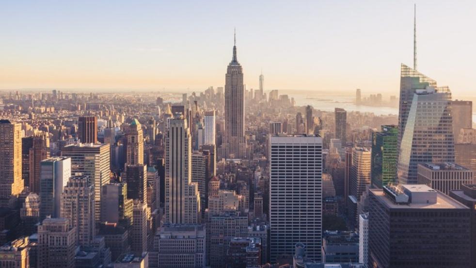 Find Your Voice NYC Podcast - imagen de portada