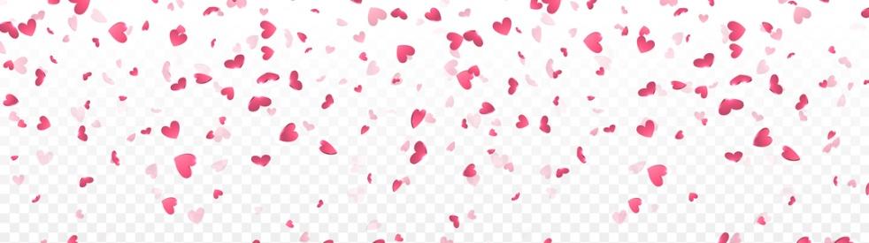 De Coração Para Coração - imagen de portada