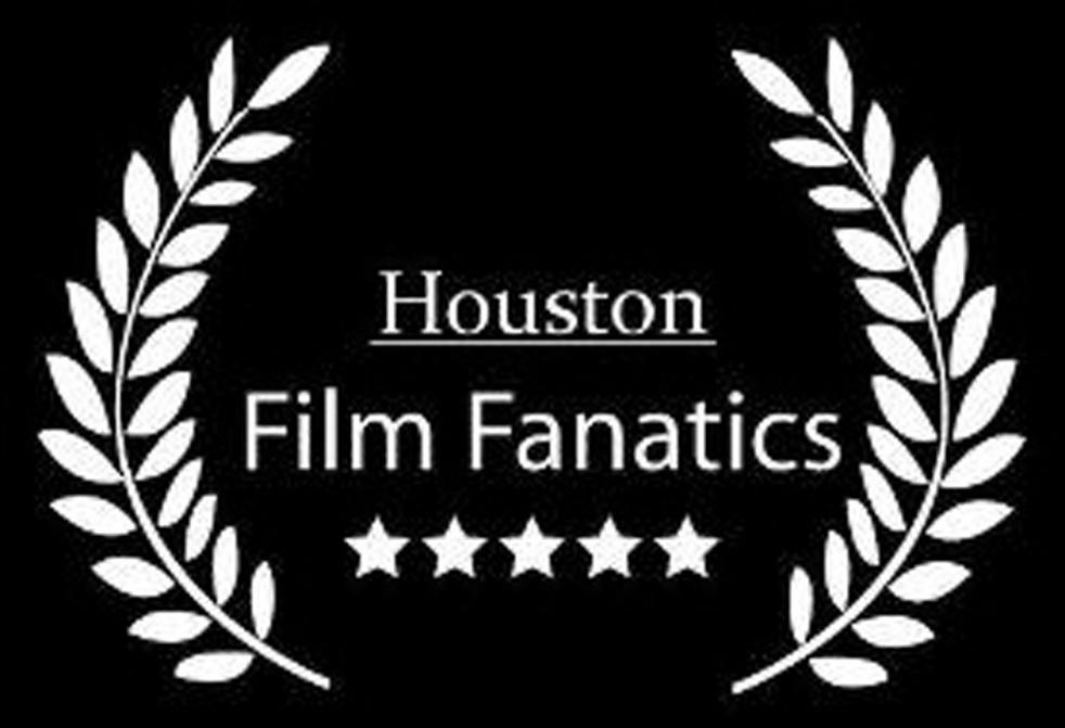 Houston Film Fanatics - imagen de portada