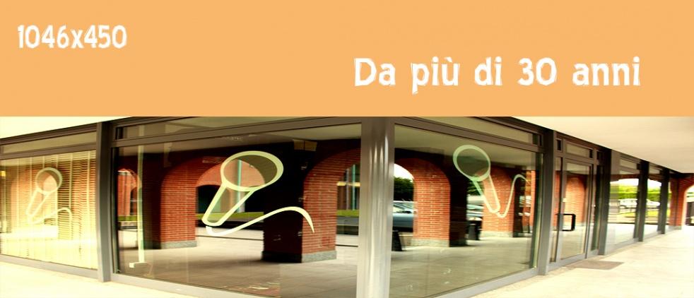 Impianti Audio Professionali - Cover Image