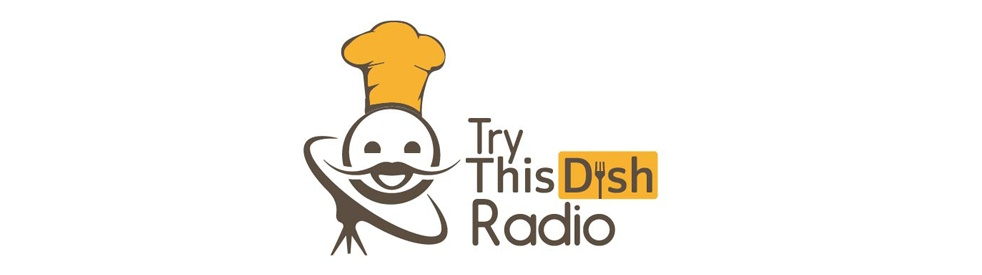 Try This Dish - show cover