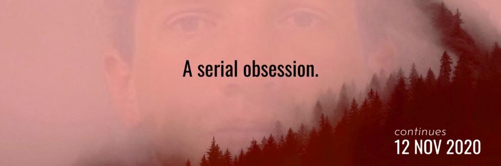True Crime Bullsh** - immagine di copertina