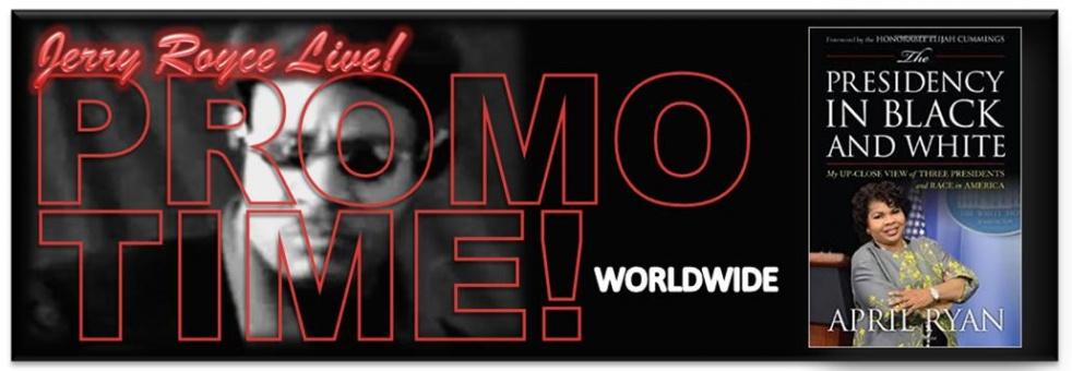 RADIO DROPS & COMMERCIALS - show cover