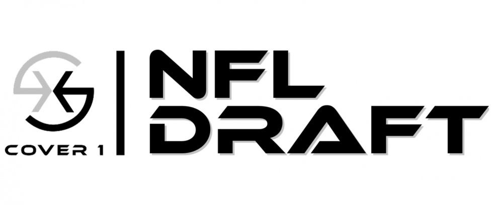 Cover 1 | NFL Draft - imagen de show de portada