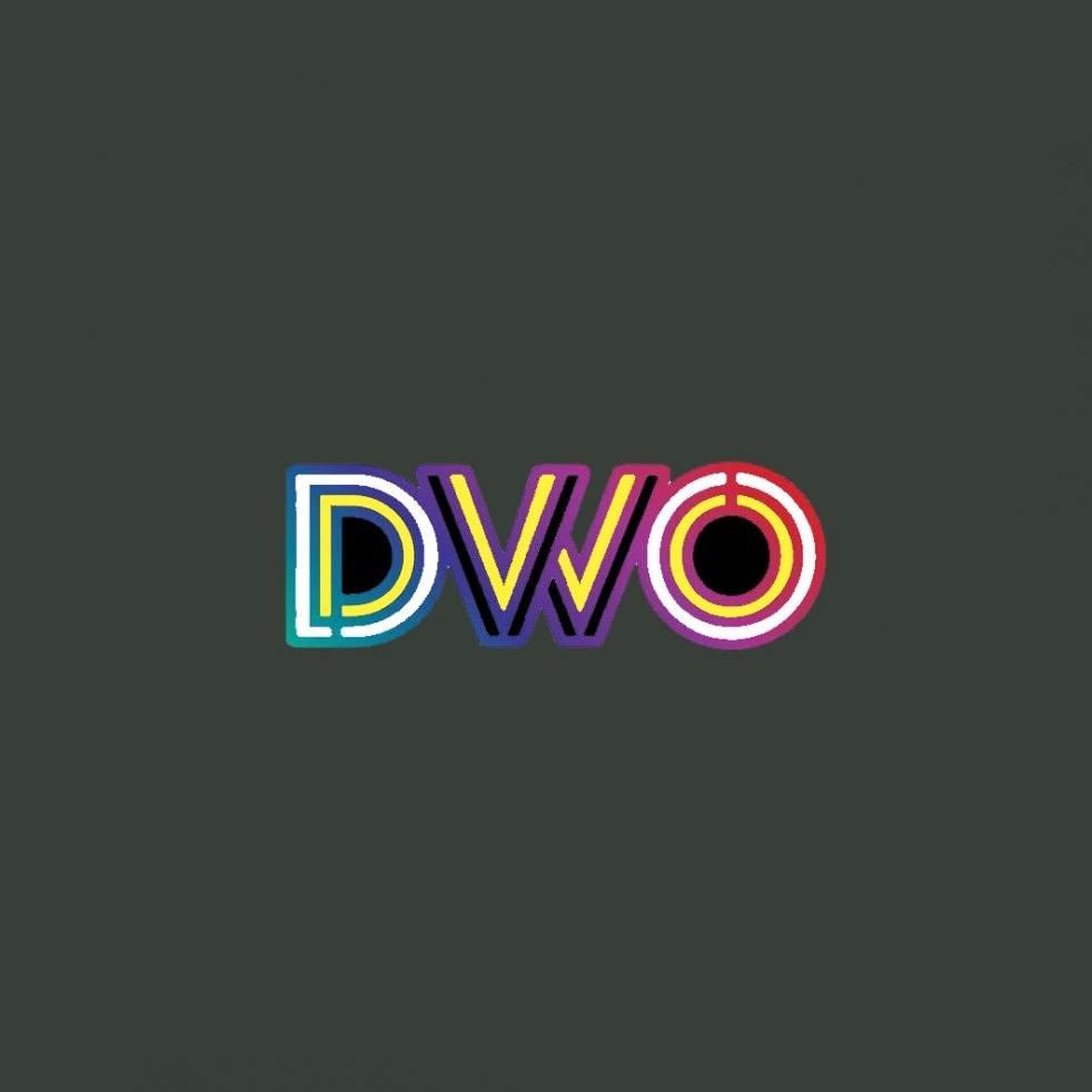 Drew World Order - imagen de portada