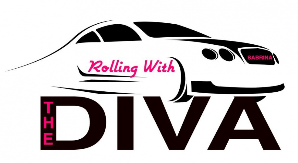 Rolling with The Diva Williams - show cover