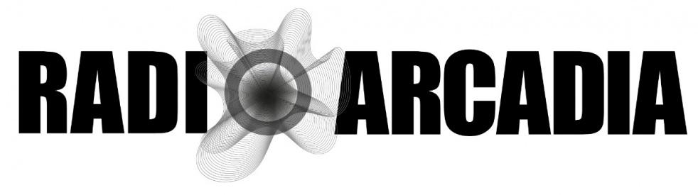 Radio ARCADIA - imagen de portada