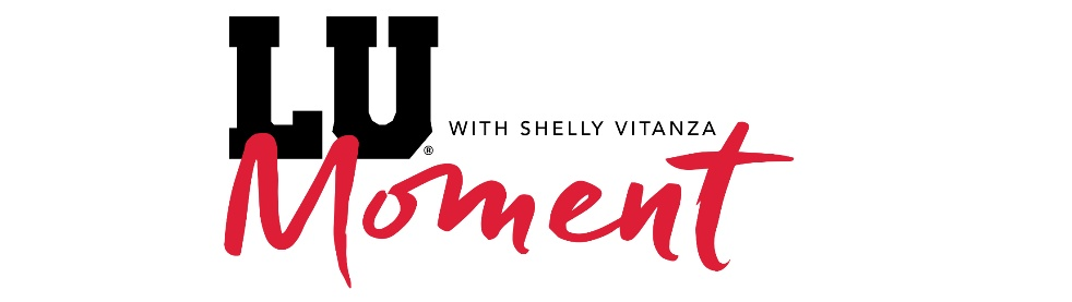 LU Moment with Shelly Vitanza - Cover Image