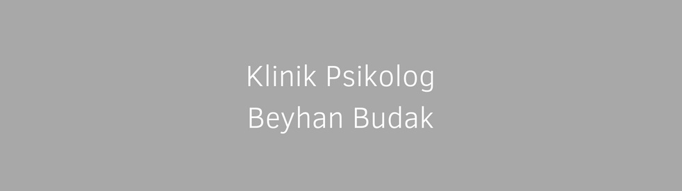 Kendine İyi Davran - Cover Image
