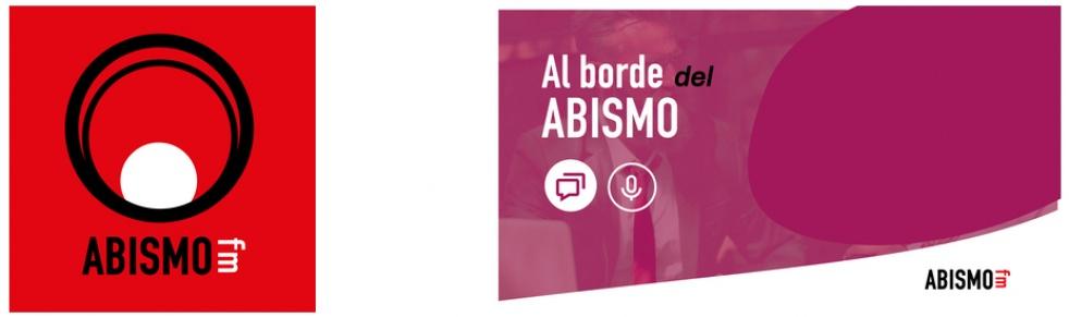 Al borde del ABISMO - immagine di copertina dello show