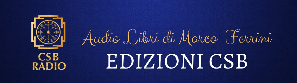 Edizioni CSB - imagen de portada