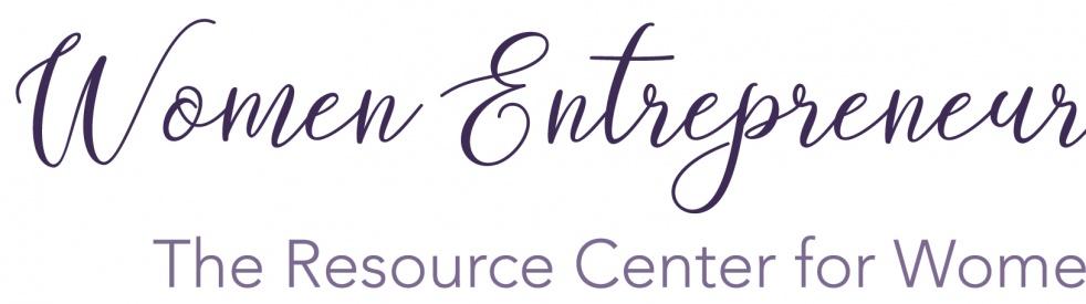 Women Entrepreneurs Extraordinaire - imagen de show de portada
