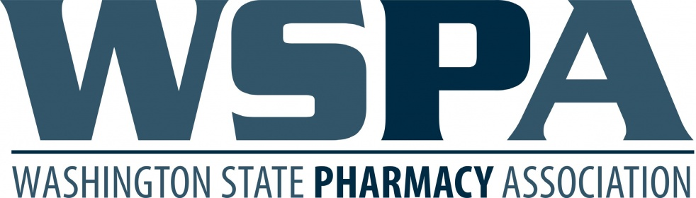 WSPA Health System Pharmacy Podcast - Cover Image